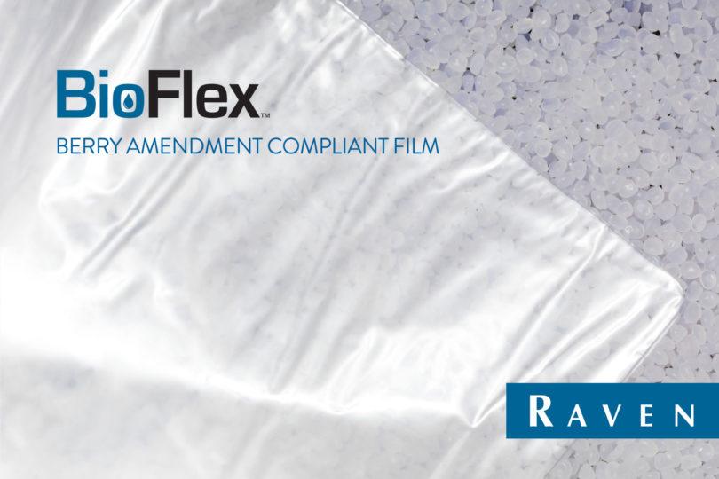 RAVEN-BioFlex-Isolation-Gown-Film.jpg