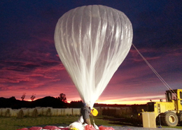 Project-Loon-Image.jpg