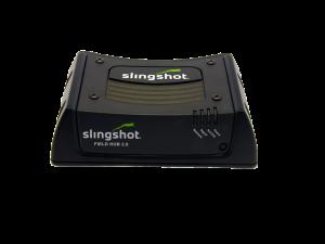 Slingshot Field Hub 2.0